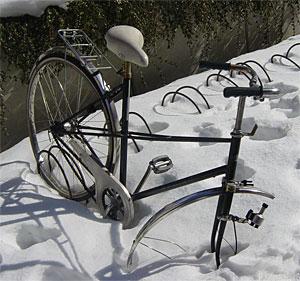 cykl på flickr