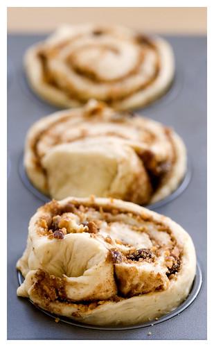 Macrina Cinnamon Rolls (20).jpg