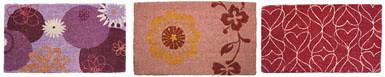 doormats2