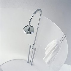 agape srl - our products :  bathtub home italian bath