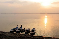 Ganges No. 5 photo by soulspill