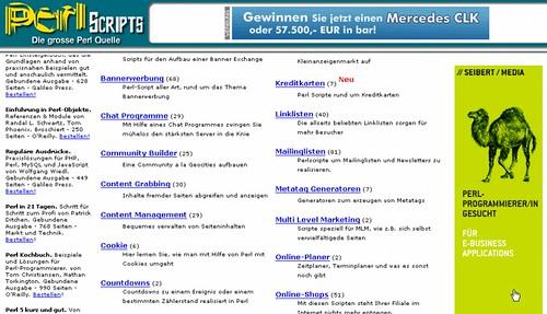 perl-banner-auf-perl-scripts-de