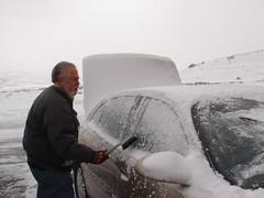 steve_car_snow