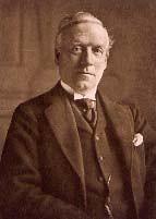 Herbert Asquith