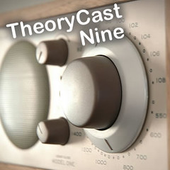 theorycast.09 :: Radio interview on politcal podcasting in Singapore