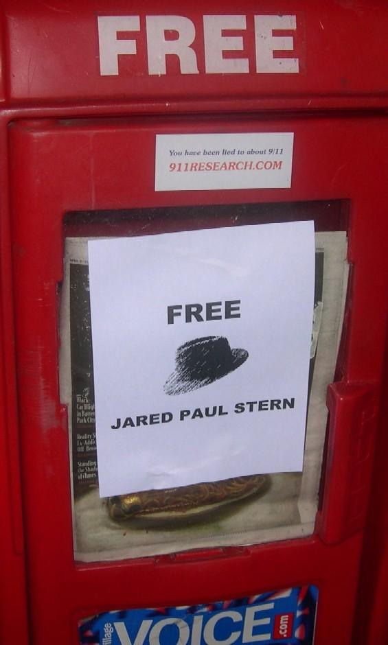 Free JPS
