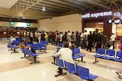 LCC Terminal Air Asia