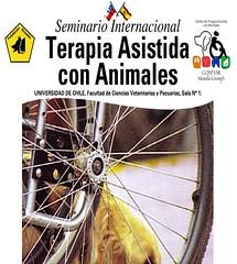 Seminario Internacional 13-14 de mayo, 2006