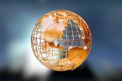 404561_globe1