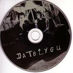 32 Bom - CD