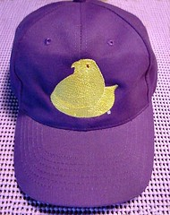 Official Peep Hat