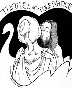 jesusmuhammad
