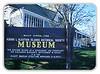 adq_museum