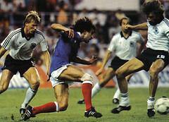 1982-dominique_rocheteau
