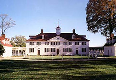 Mount-Vernon-West-Front-Web