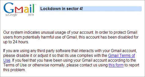 gmail_lockdown