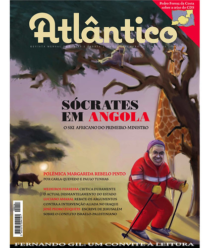 Atlantico_14__Page_01