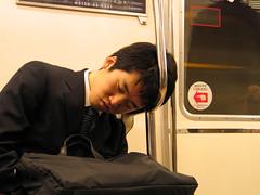 metro head rack
