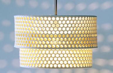 hang_lamp