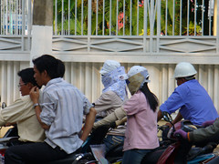 saigon_traffic06