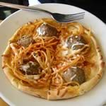 spaghettipizza.jpg