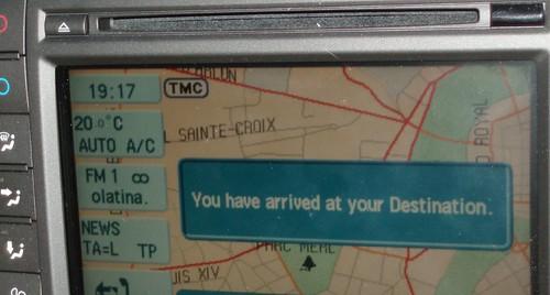 14_destination