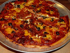 Pizza1 after