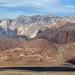 Saline Valley (2038)
