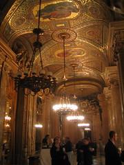 opera garnier07