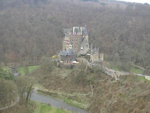 Burg Eltz 0406 004