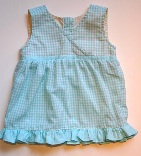 Children S Clothes Patterns 171 Patterns
