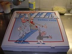 Pizza2 liten