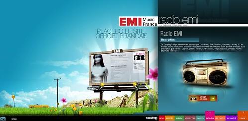 Emi France
