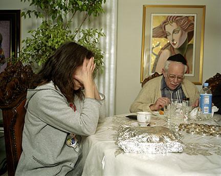 Dov Israeli
