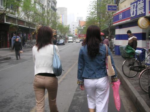 Shanghai 24