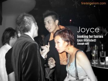 joyce2