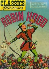 robin_hood_fc