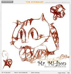 2006-05-02-scribbler-mi-jhon