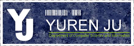 yurenju_logo