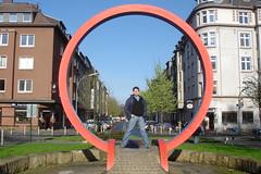 Dortmunder Stargate