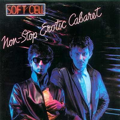 soft_cell_nonf