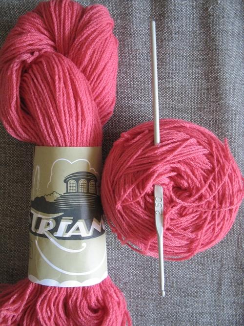 coral_crochet