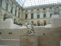 Scale%20at%20the%20Louvre