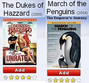 hazzardPenguin_ratings