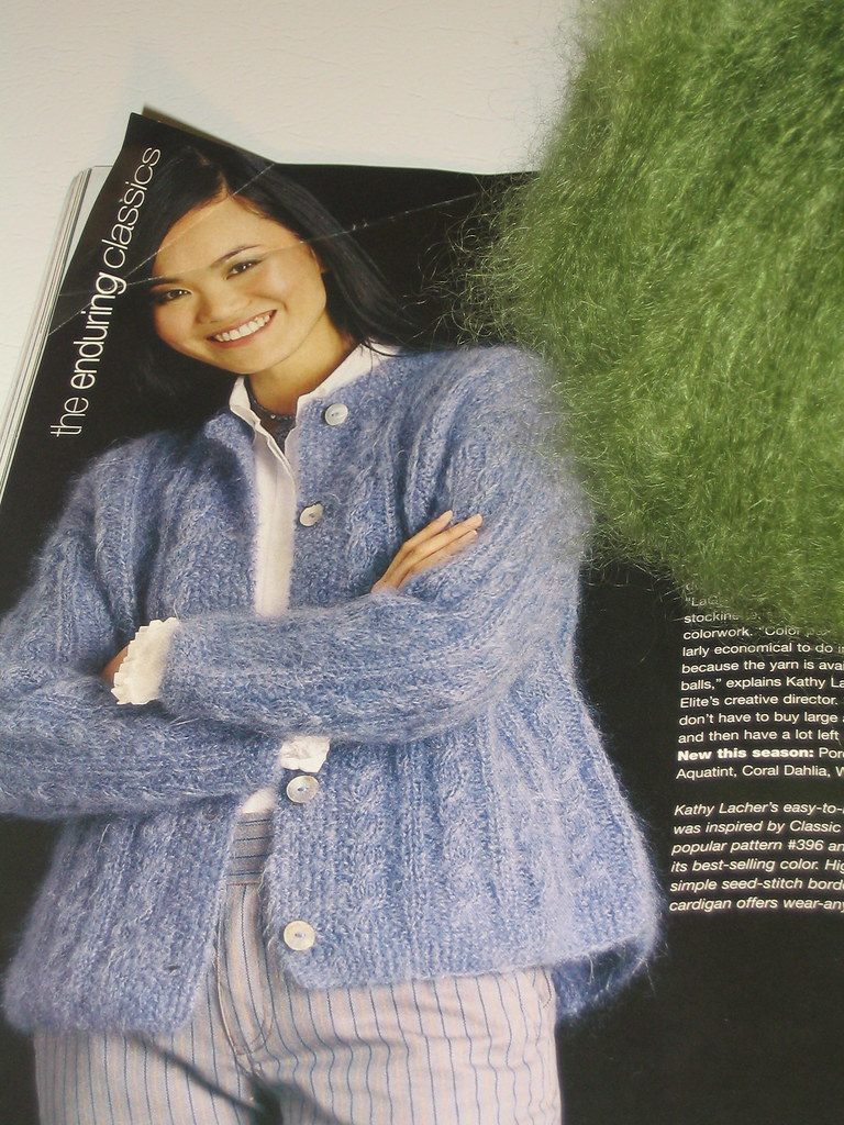 Mohair Sweaters Pictures Mohair Sweaters Mode