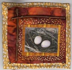 brown_nest_quilt