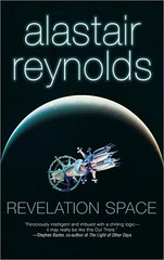 Revelation_Space_cover_(Amazon)