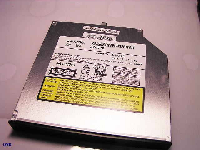 Matshita Dvd-ram Driver Windows 8 Download