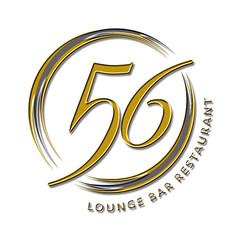 il 56