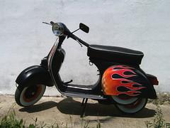 DSCF0999